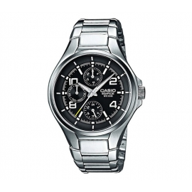 Часы CASIO EDIFICE EF-316D-1AVEF