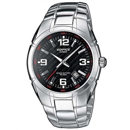 Часы CASIO EDIFICE EF-125D-1AVEF