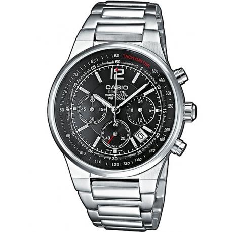 Часы CASIO EDIFICE EF-500D-1AVEF