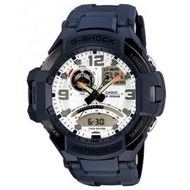 Часы CASIO G-SHOCK GA-1000-2AER