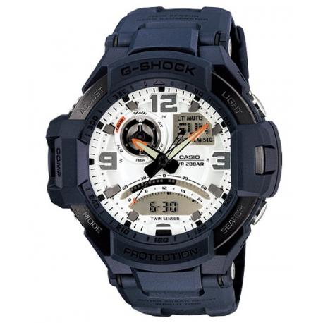 Купить часы джи шок ga 1000 часы наручные женские необычные купить