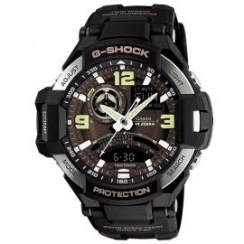 Часы CASIO G-SHOCK GA-1000-1BER