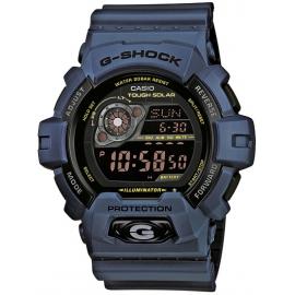 Часы CASIO G-SHOCK GR-8900NV-2ER