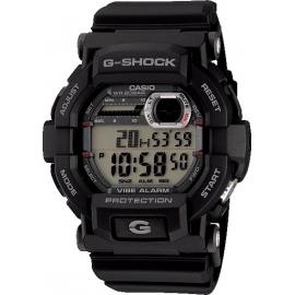 Часы CASIO G-SHOCK GD-350-1ER