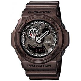 Часы CASIO G-SHOCK GA-300A-5AER