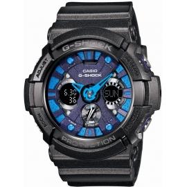 Часы CASIO G-SHOCK GA-200SH-2AER