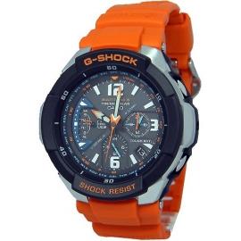 Часы CASIO G-SHOCK GW-3000M-4AER
