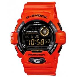 Часы CASIO G-SHOCK G-8900A-4ER