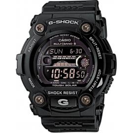 Часы CASIO G-SHOCK GW-7900B-1ER