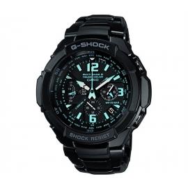 Часы CASIO G-SHOCK GW-3000BD-1AER