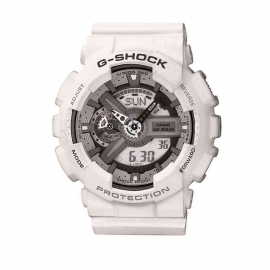 Часы CASIO G-SHOCK GA-110C-7AER