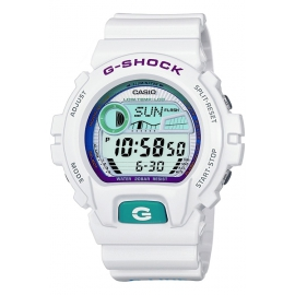 Часы CASIO G-SHOCK GLX-6900-7ER