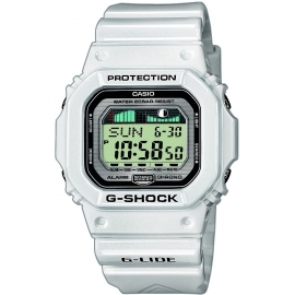 Часы CASIO G-SHOCK GLX-5600-7ER
