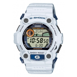Часы CASIO G-SHOCK G-7900A-7ER