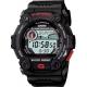 Часы CASIO G-SHOCK G-7900-1ER