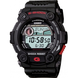 Часы CASIO G-SHOCK G-7900-1ER