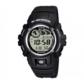 Часы CASIO G-SHOCK G-2900F-8VER