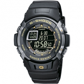 Часы CASIO G-SHOCK G-7710-1ER