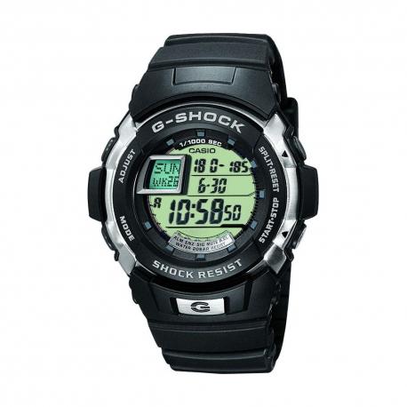 Часы CASIO G-SHOCK G-7700-1ER
