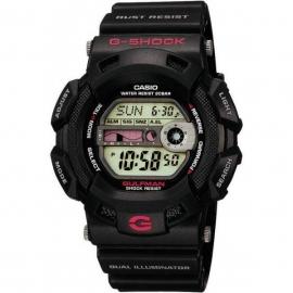 Часы CASIO G-SHOCK G-9100-1ER