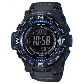 Часы CASIO PRO TREK PRW-3500Y-1ER