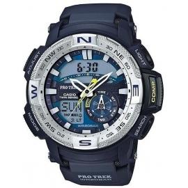 Часы CASIO PRO TREK PRG-280-2ER