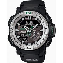 Часы CASIO PRO TREK PRG-280-1ER