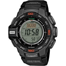 Часы CASIO PRO TREK PRG-270-1ER