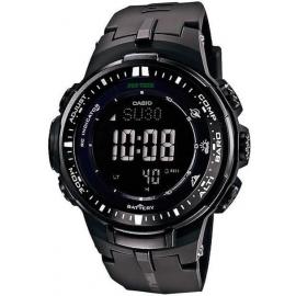 Часы CASIO PRO TREK PRW-3000-1AER