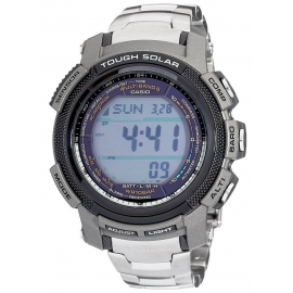 Часы CASIO PRO TREK PRW-2000T-7ER