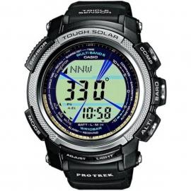 Часы CASIO PRO TREK PRW-2000-1ER