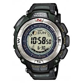 Часы CASIO PRO TREK PRW-1500-1VER