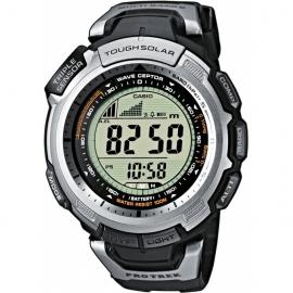 Часы CASIO PRO TREK PRW-1300-1VER
