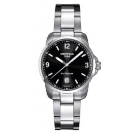 Часы CERTINA C001.410.11.057.00