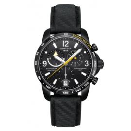 Часы CERTINA C001.639.16.057.01