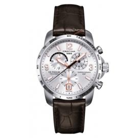 Часы CERTINA C001.639.16.037.01