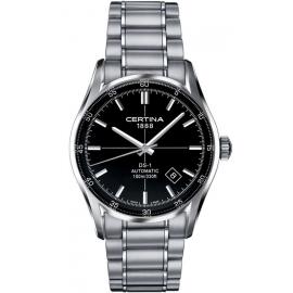 Часы CERTINA C006.407.11.051.00
