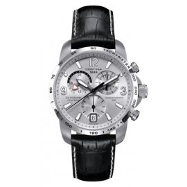 Часы CERTINA C001.639.16.037.00