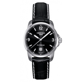 Часы CERTINA C001.410.16.057.01