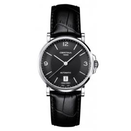 Часы CERTINA C017.407.16.057.01
