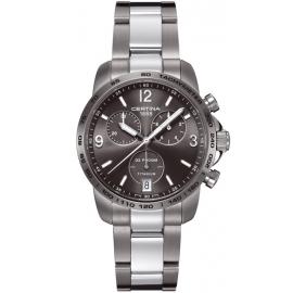 Часы CERTINA C001.417.44.087.00