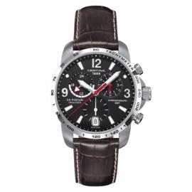 Часы CERTINA C001.639.16.057.00