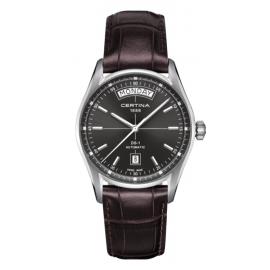 Часы CERTINA C006.430.16.081.00