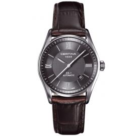Часы CERTINA C006.407.16.088.00