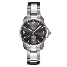 Часы CERTINA C001.410.44.087.00
