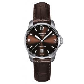 Часы CERTINA C001.410.16.297.00