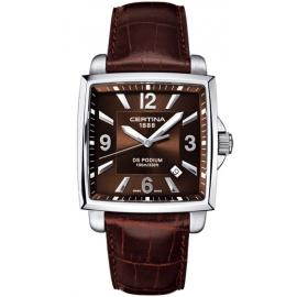 Часы CERTINA C001.510.16.297.00