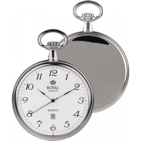 Часы ROYAL LONDON 90015-01