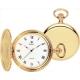 Часы ROYAL LONDON 90021-02