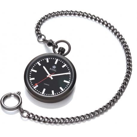 Часы ROYAL LONDON 90024-03